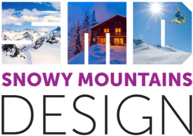 Snowy Mountains Design